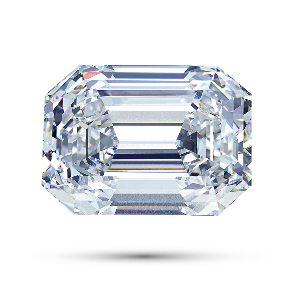 Бриллиант 0,5 карата Бр2256090252