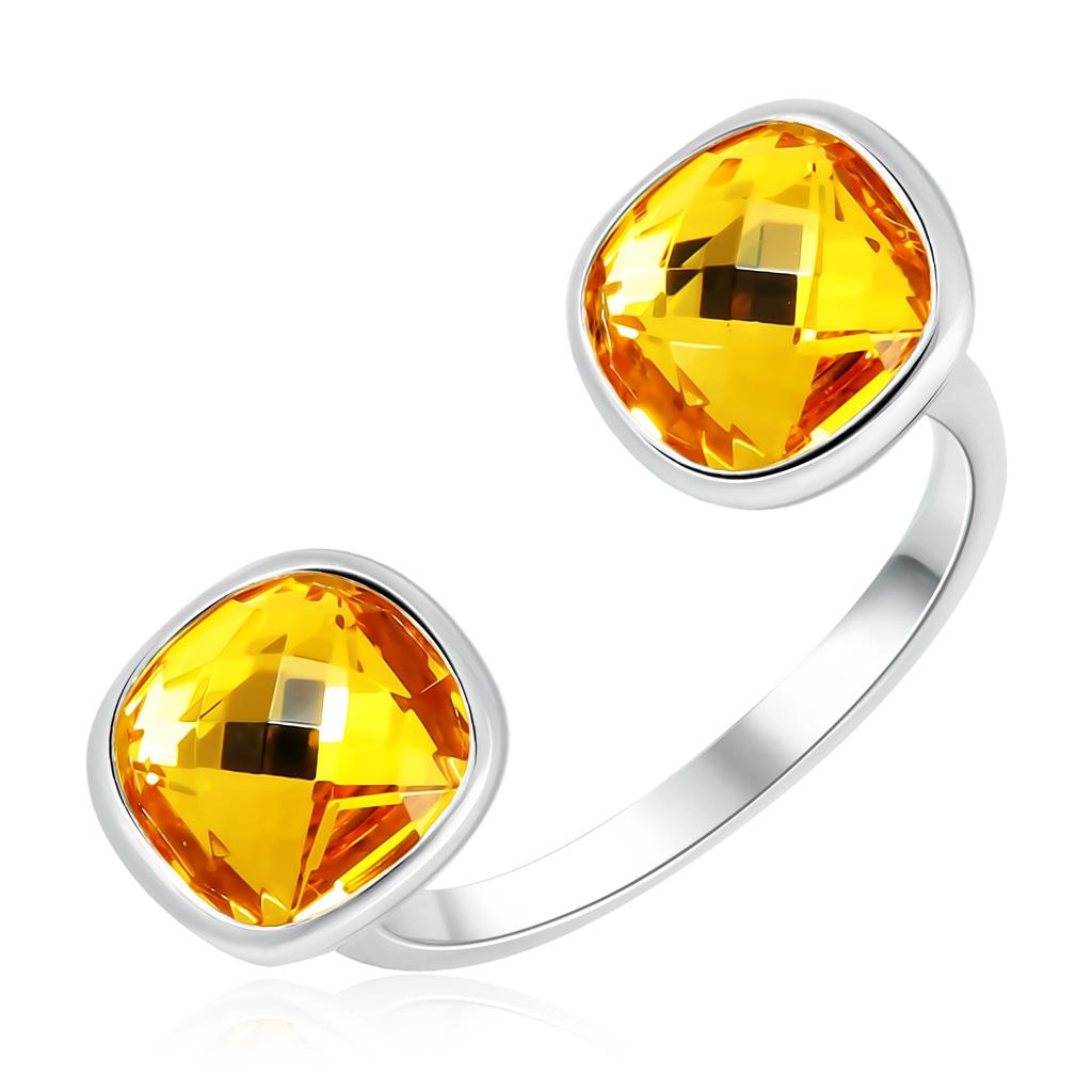 Купить Кольцо из серебра 94011379