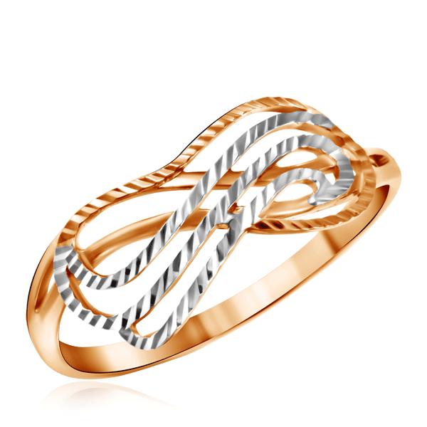 Купить Кольцо из золота 7-819
