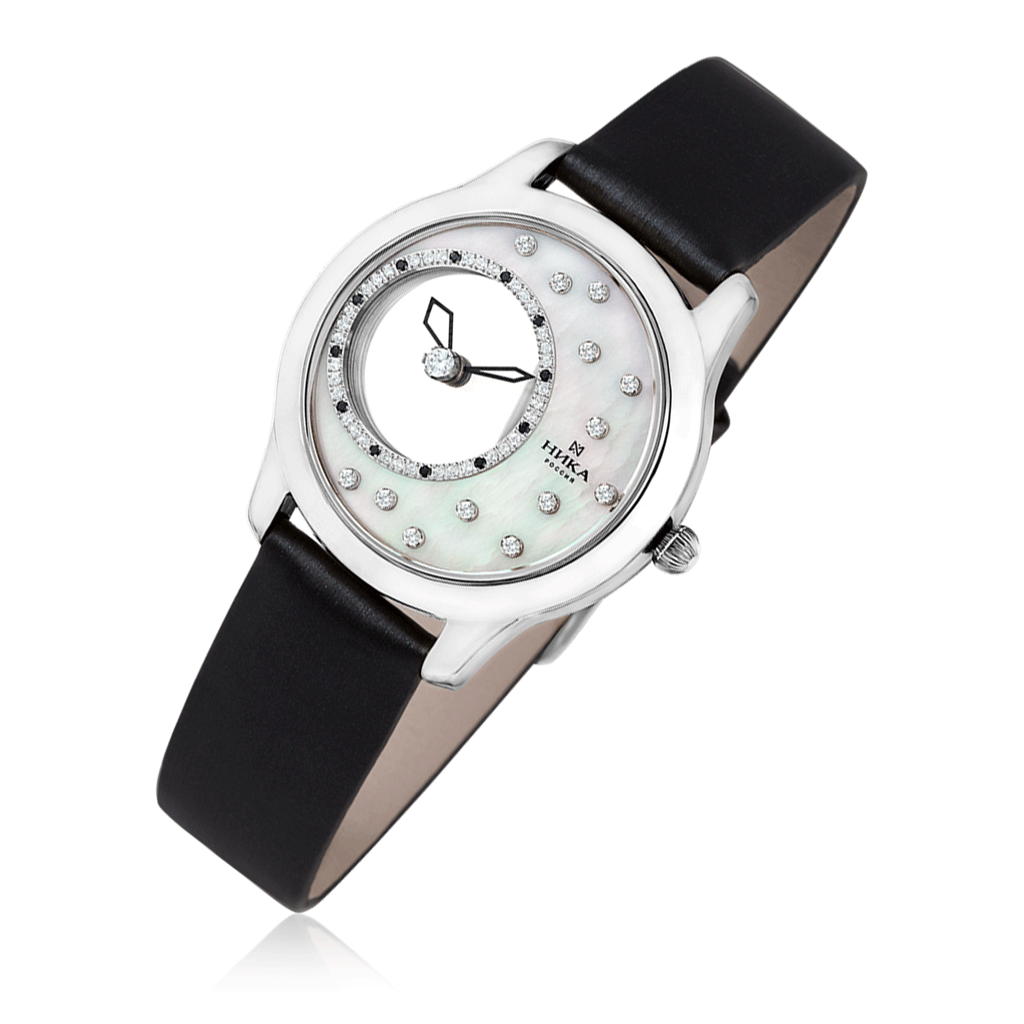 Часы женские Ника 1209.32.9.36A