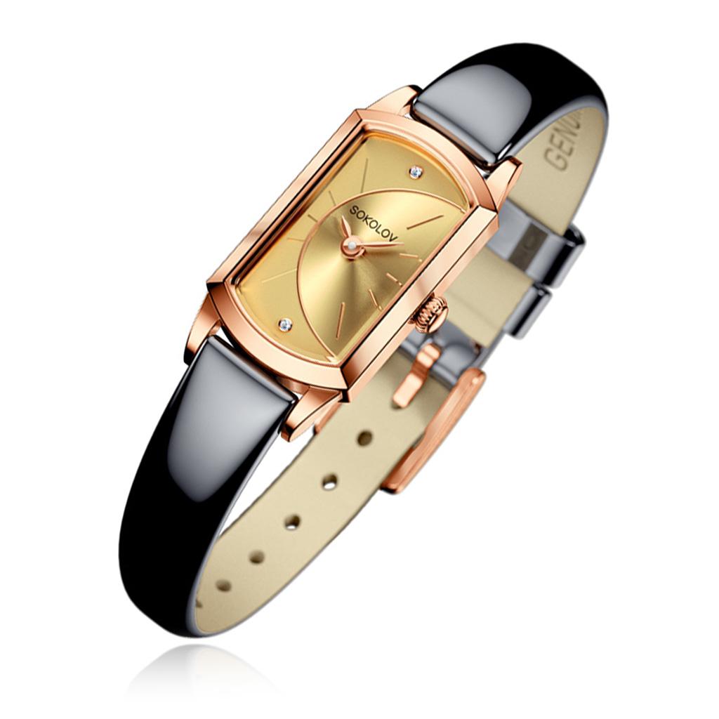 Явитрина предлагает большой выбор мужских золотых часов в санкт-петербурге по низким ценам - мы отобрали для вас самые лучшие предложения, акции и скидки интернет-магазинов в одном месте.