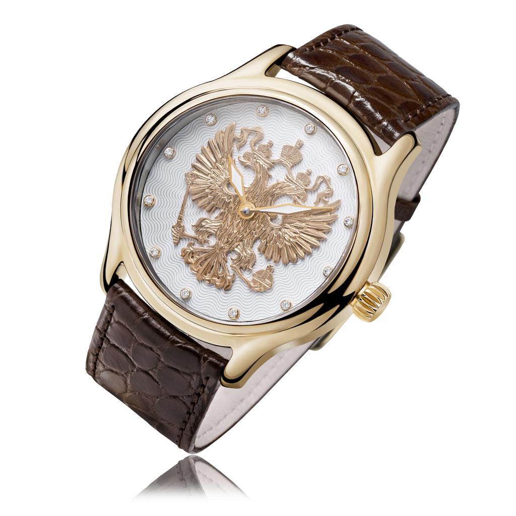 Мужские часы НИКА-Exclusive 1102.1.3.72C мужские часы ника exclusive 1102 1 3 74a