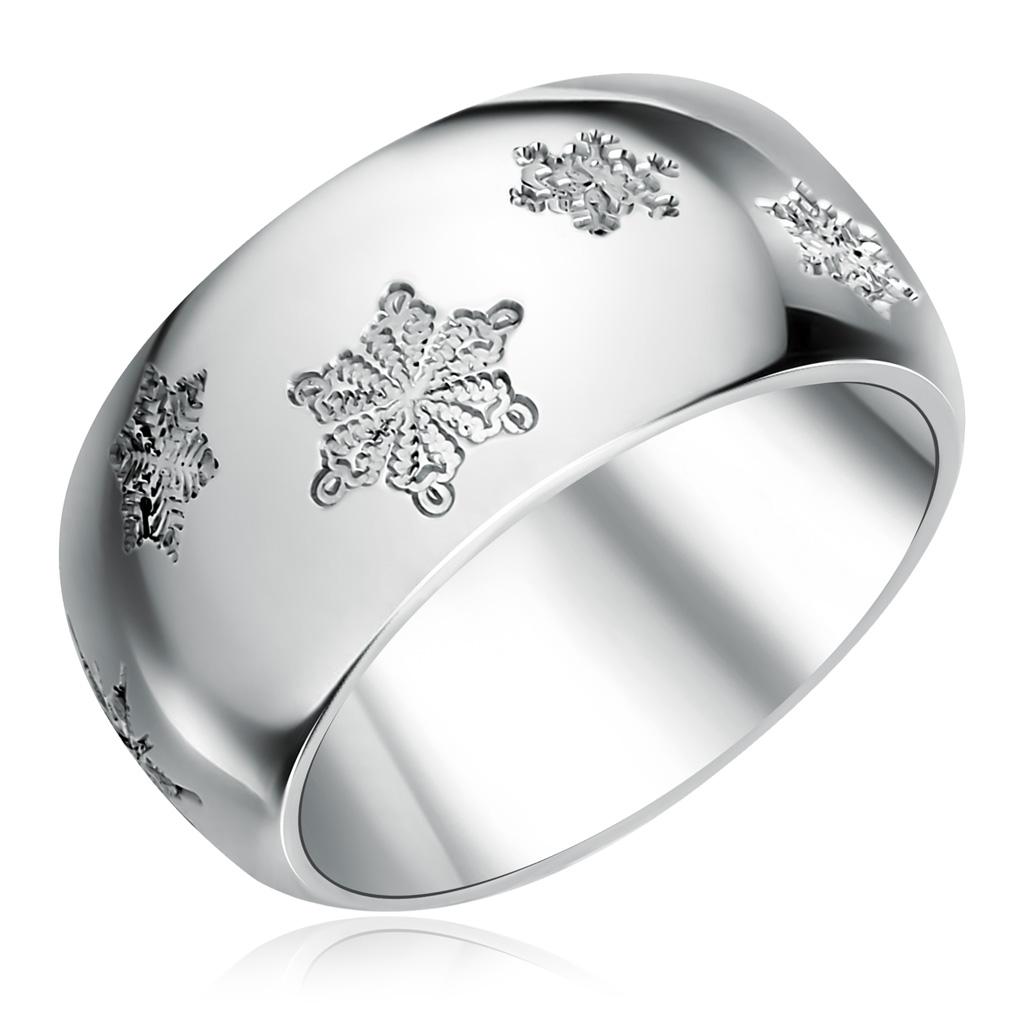 Купить Кольцо из серебра G-100-04-3-20-040-1