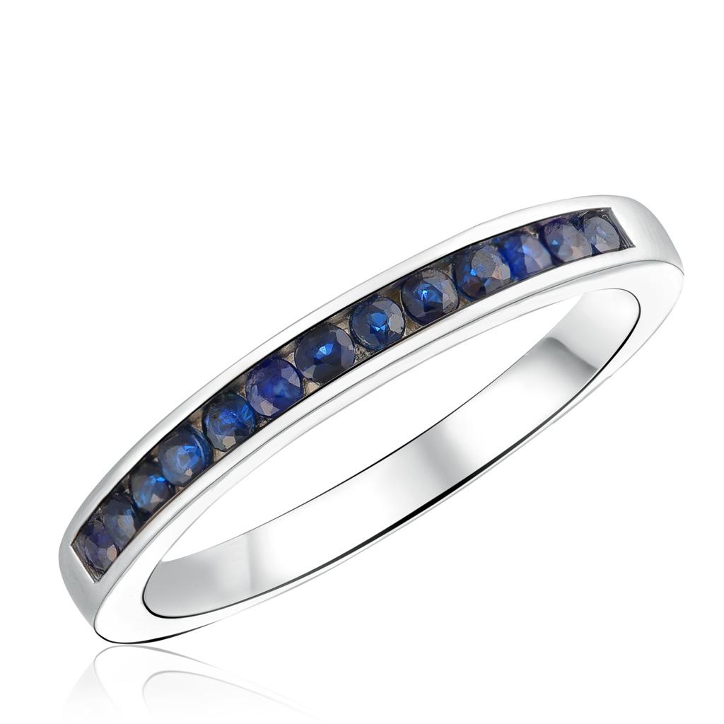 Кольцо из серебра R-DRGR00912-SP цена