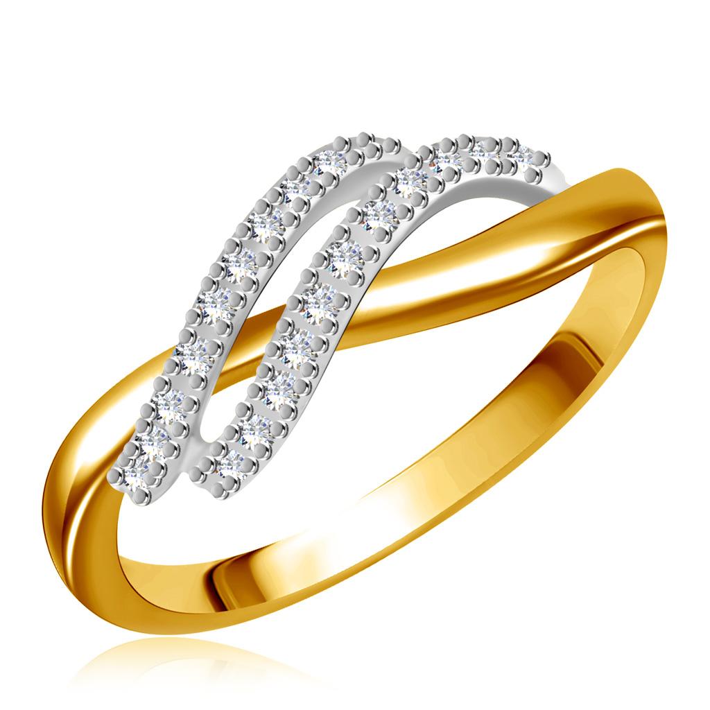 Кольцо из золота PSR35482Кольца из красного золота<br>Артикул: PSR35482 Металл: Золото Au 585 Вставка: Бриллиант<br><br>Артикул: PSR35482<br>Металл, проба: Золото<br>Цвет металла: Желтый<br>Вставка: Бриллиант