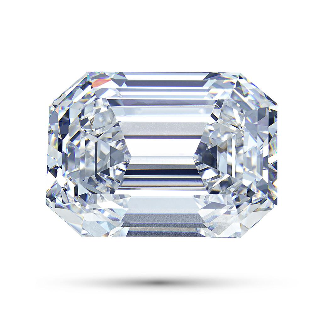 Бриллиант 0,8 карата Бр6245361537