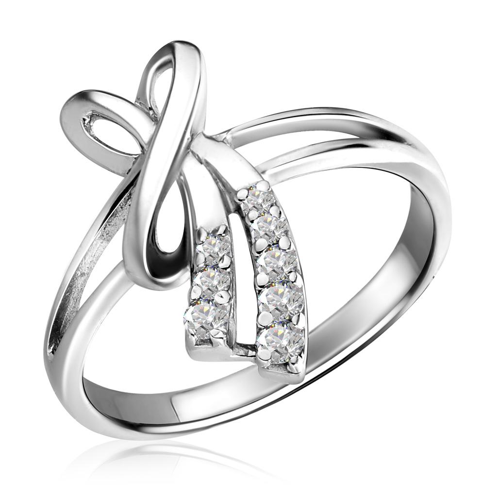 Кольцо из золота КЛБФ22