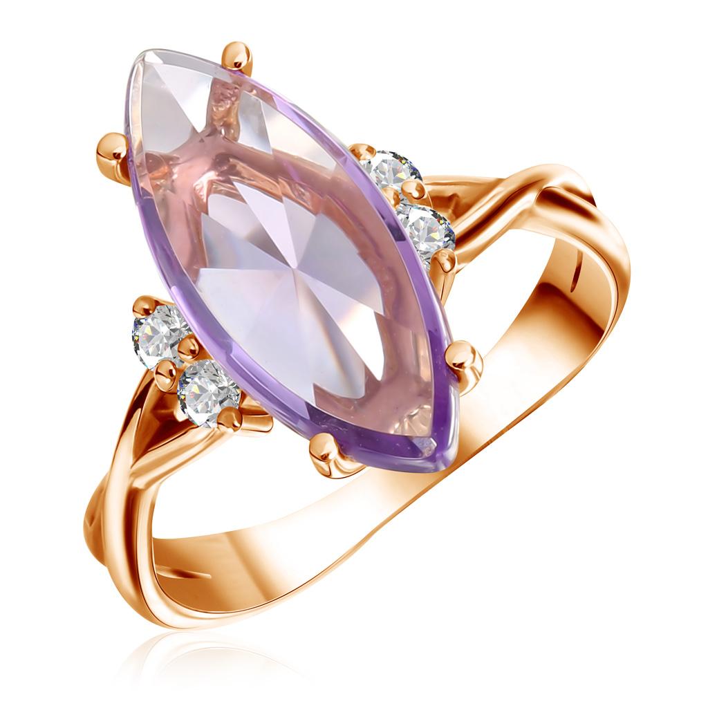 Купить Кольцо из золота 011033