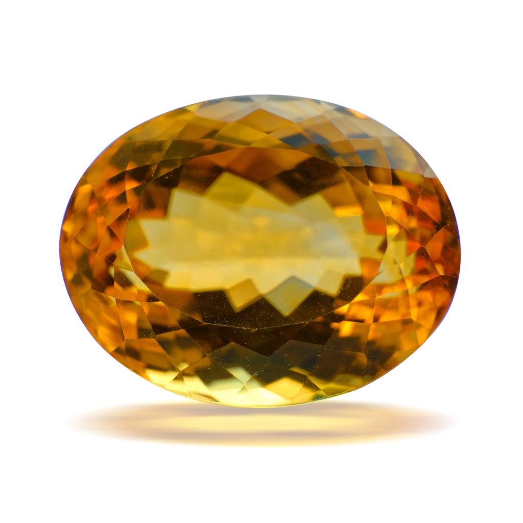 камень цитрин фото свойства и значение люк для