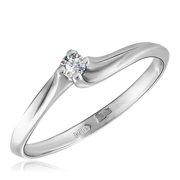 Помолвочные кольца от Бронницкий ювелир
