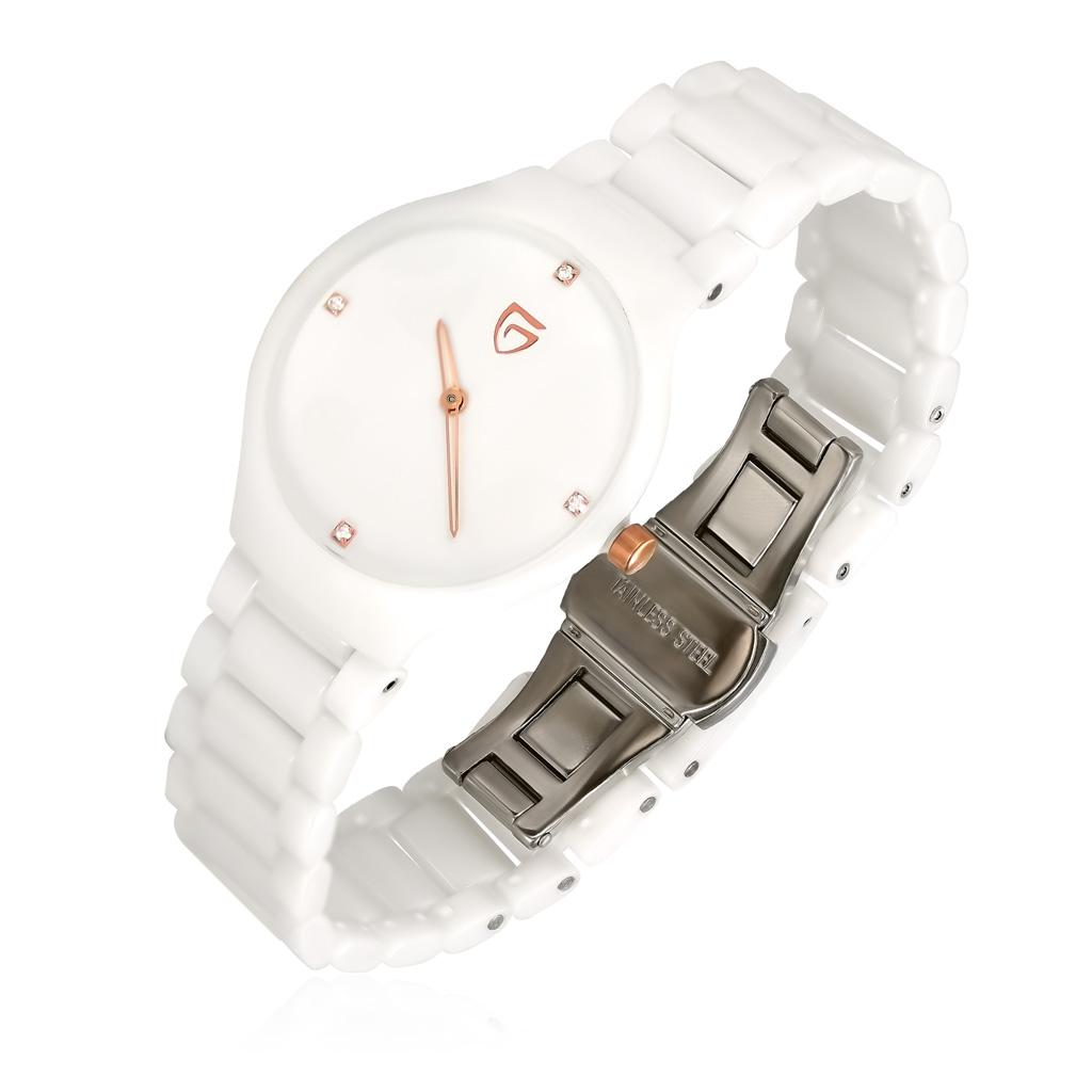 Часы унисекс Ck-Ck00011-W-G-X-X-W