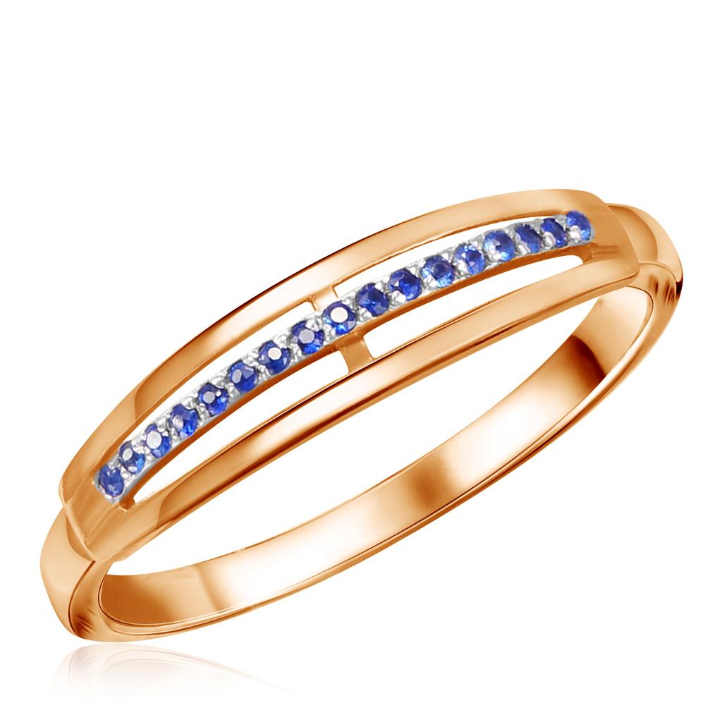 Кольцо из золота 1039586379