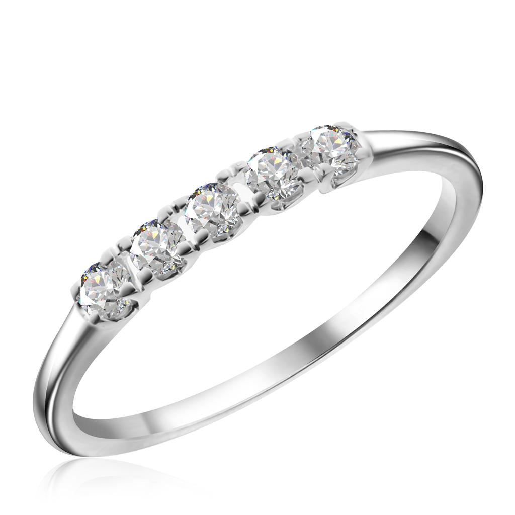 Кольцо из золота R 63253 кольцо 1979 11 r