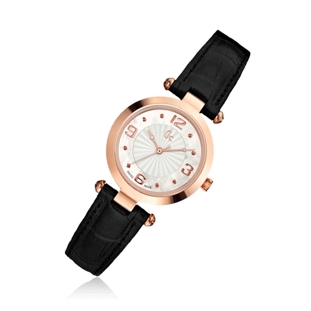 Часы женские Gc X17012l1