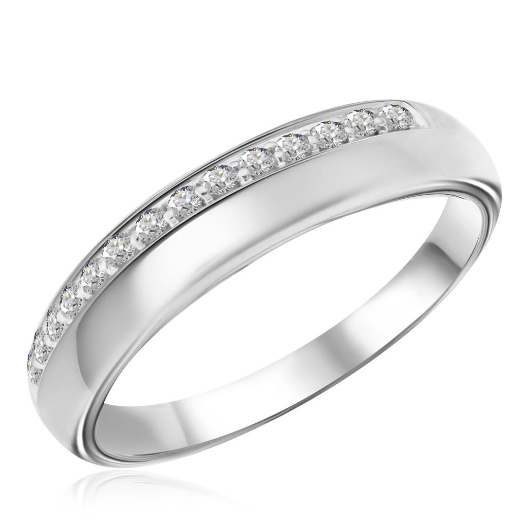 Кольцо из золота R 63220Кольца из белого золота<br>Артикул: R 63220 Металл: Золото Au 585 Вставка: Бриллиант<br><br>Артикул: R 63220<br>Металл, проба: Золото<br>Цвет металла: Белый<br>Вставка: Бриллиант