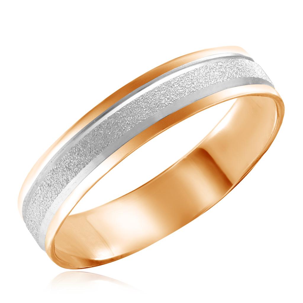 обручальные кольца купить московский ювелирный
