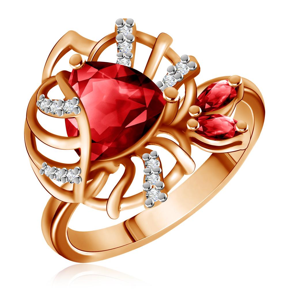 ювелирные изделия кольца картинках сама окружающая