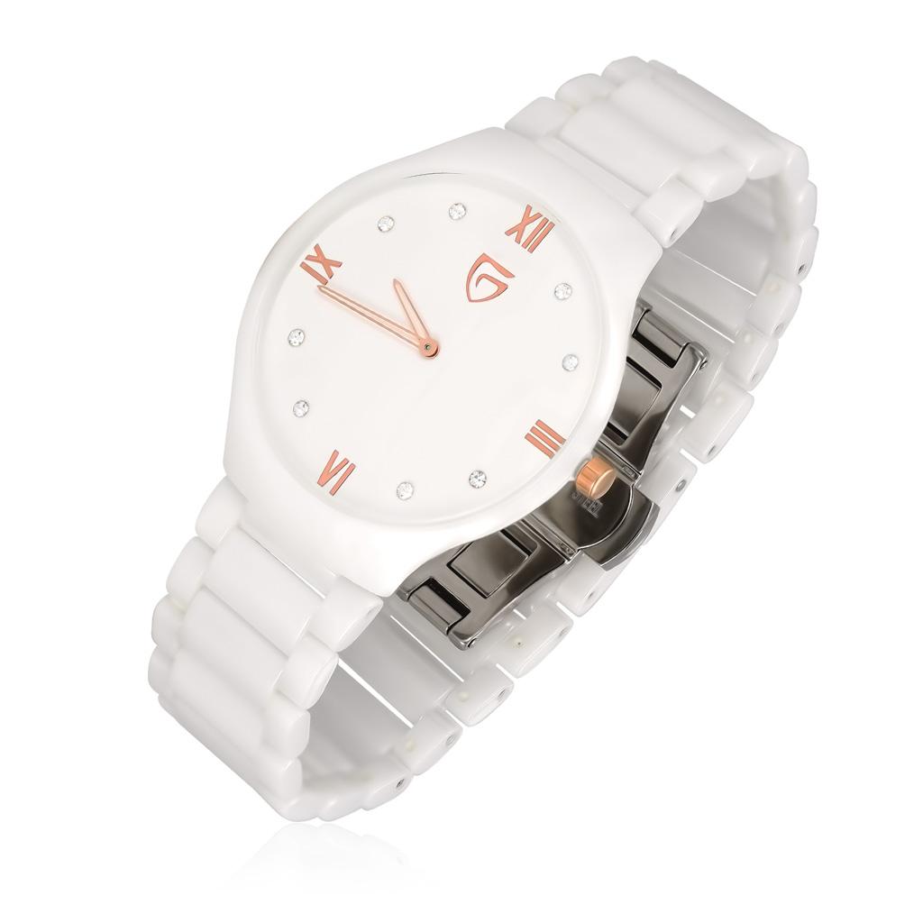 Часы унисекс Ck-Ck00002-W-G-X-X-W
