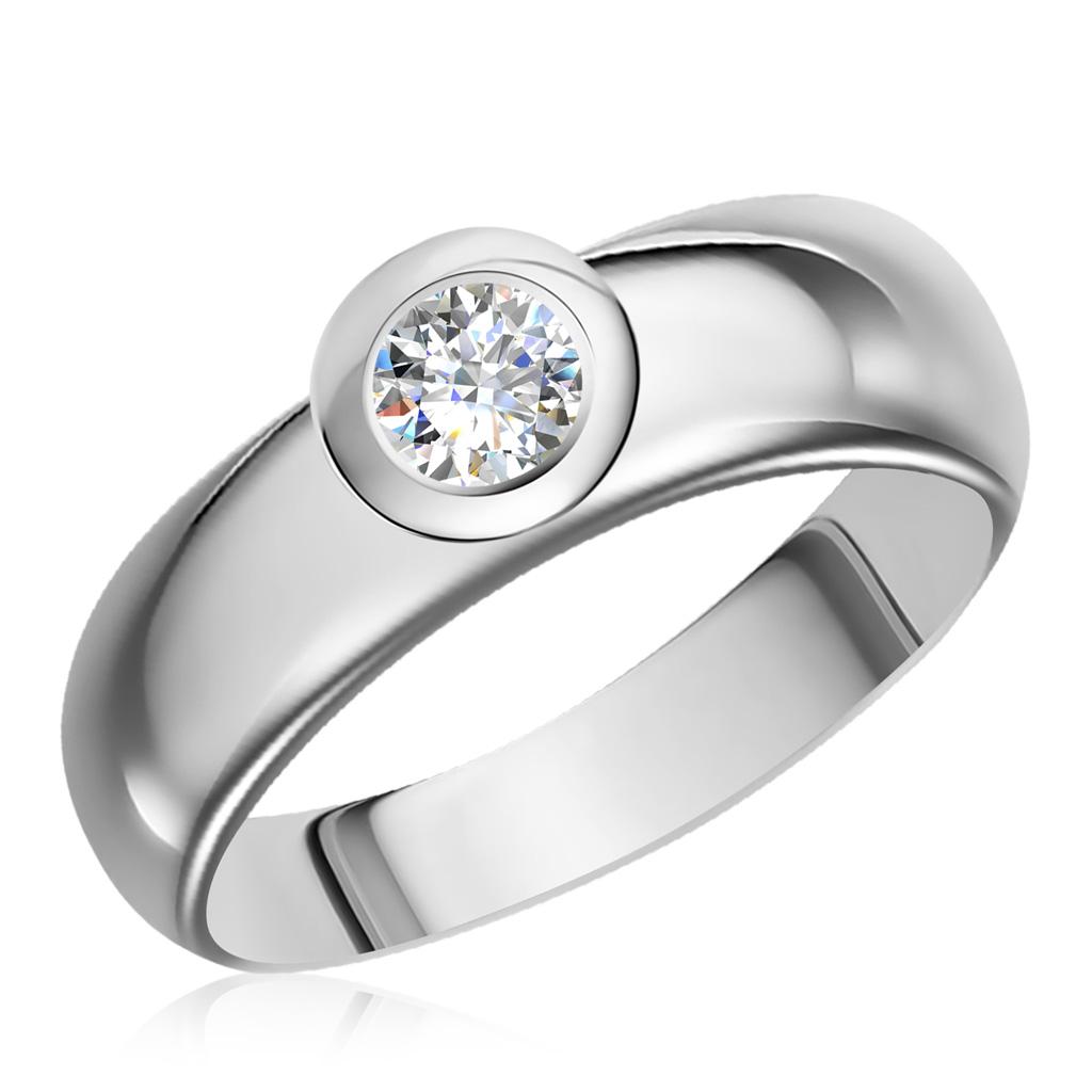 Кольцо из золота Б14112
