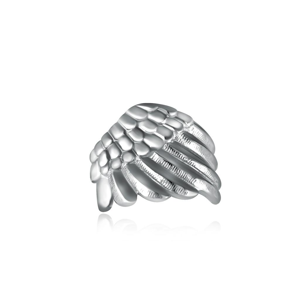 цена на Каффа из серебра 86610030000