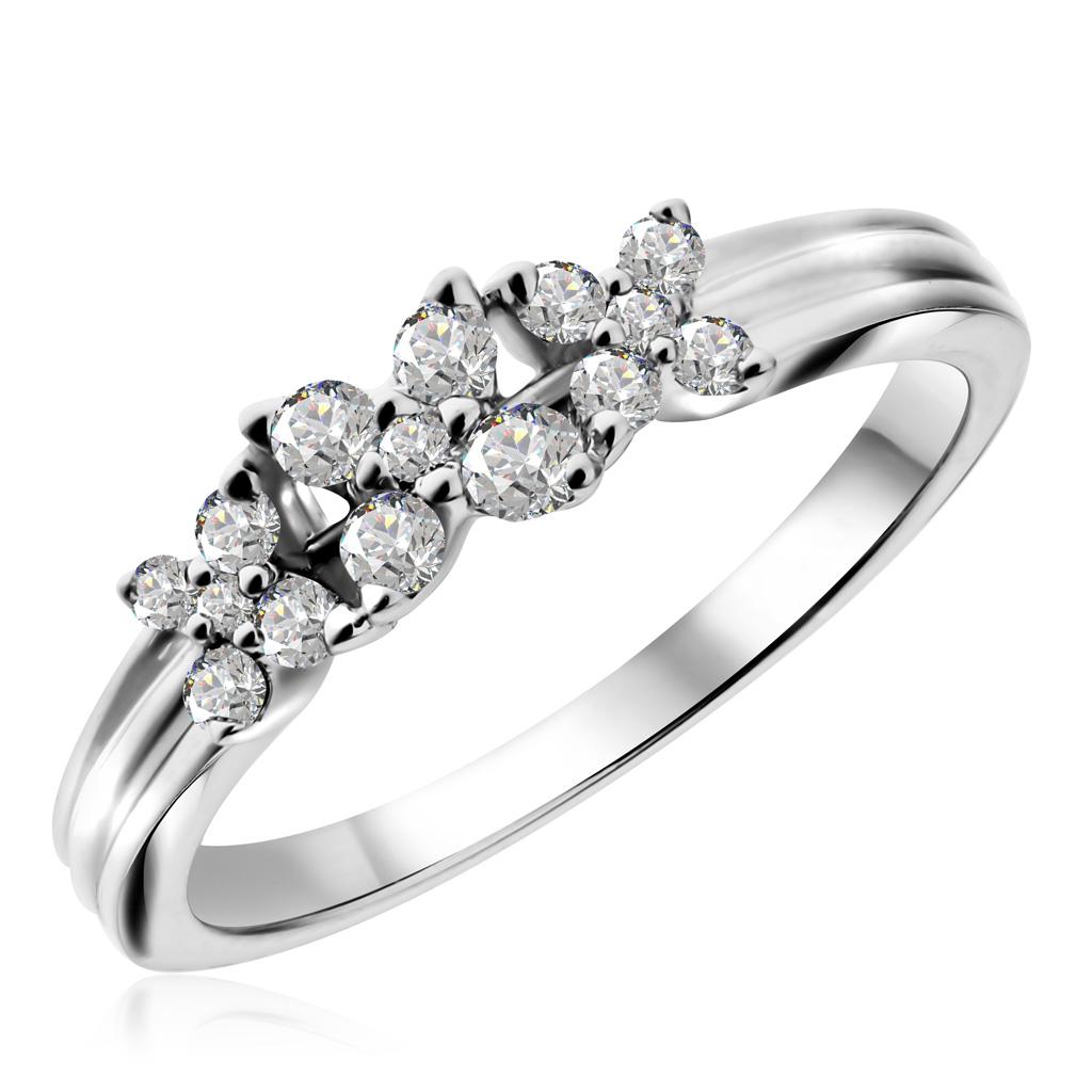 Кольцо из золота R 61266 кольцо 1979 11 r