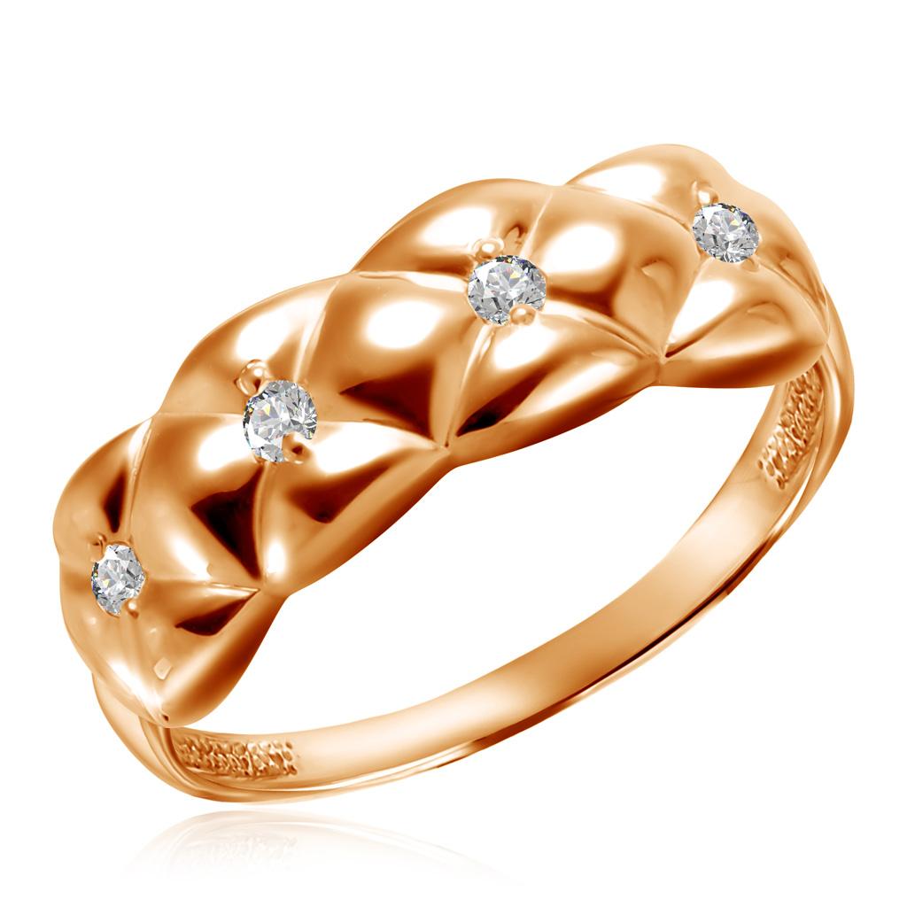 Кольцо из золота К130-4704 мультиварка supra mcs 4704 800вт белый