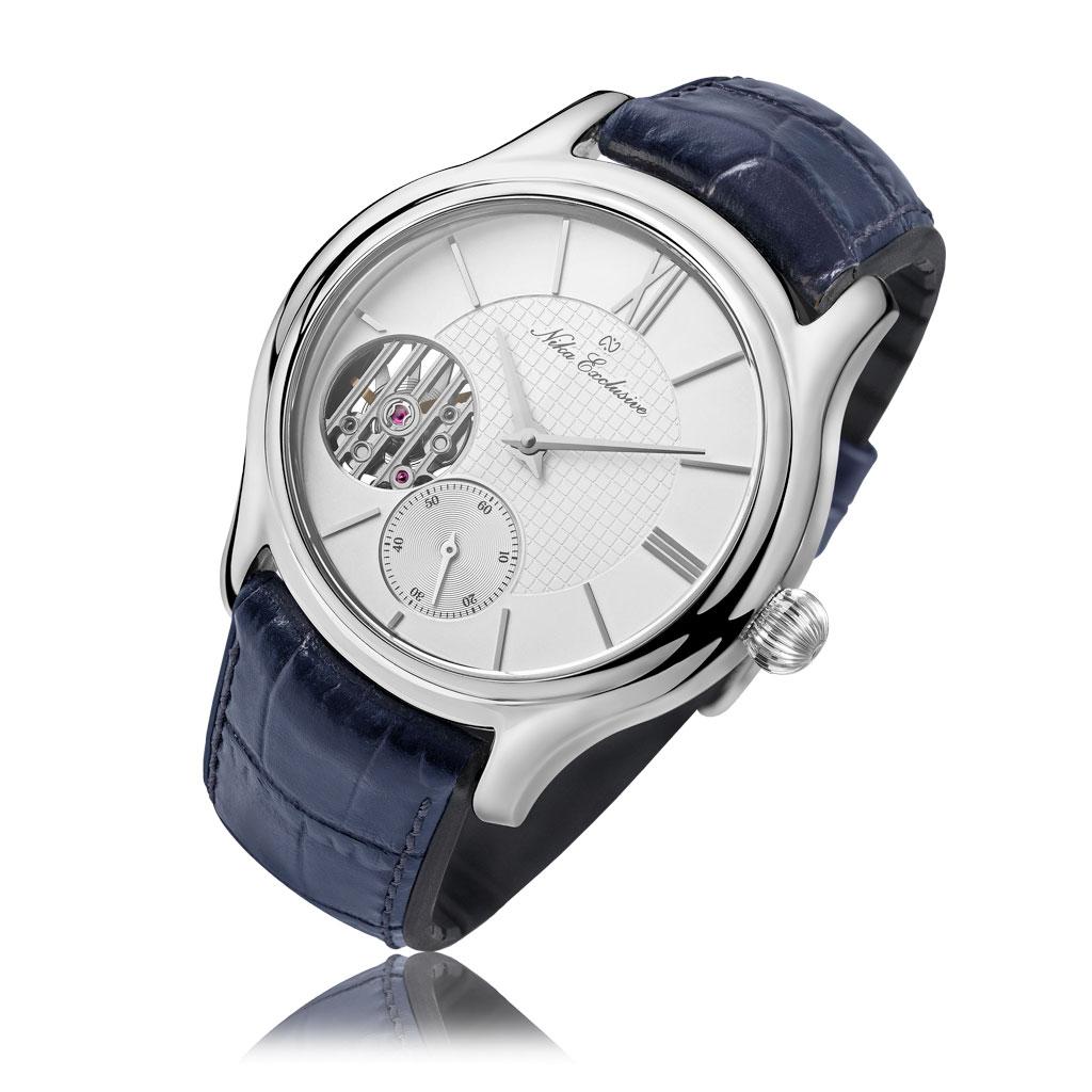 Мужские часы НИКА-Exclusive 1102.0.9.129A даль в и в и даль сказки цифровая версия
