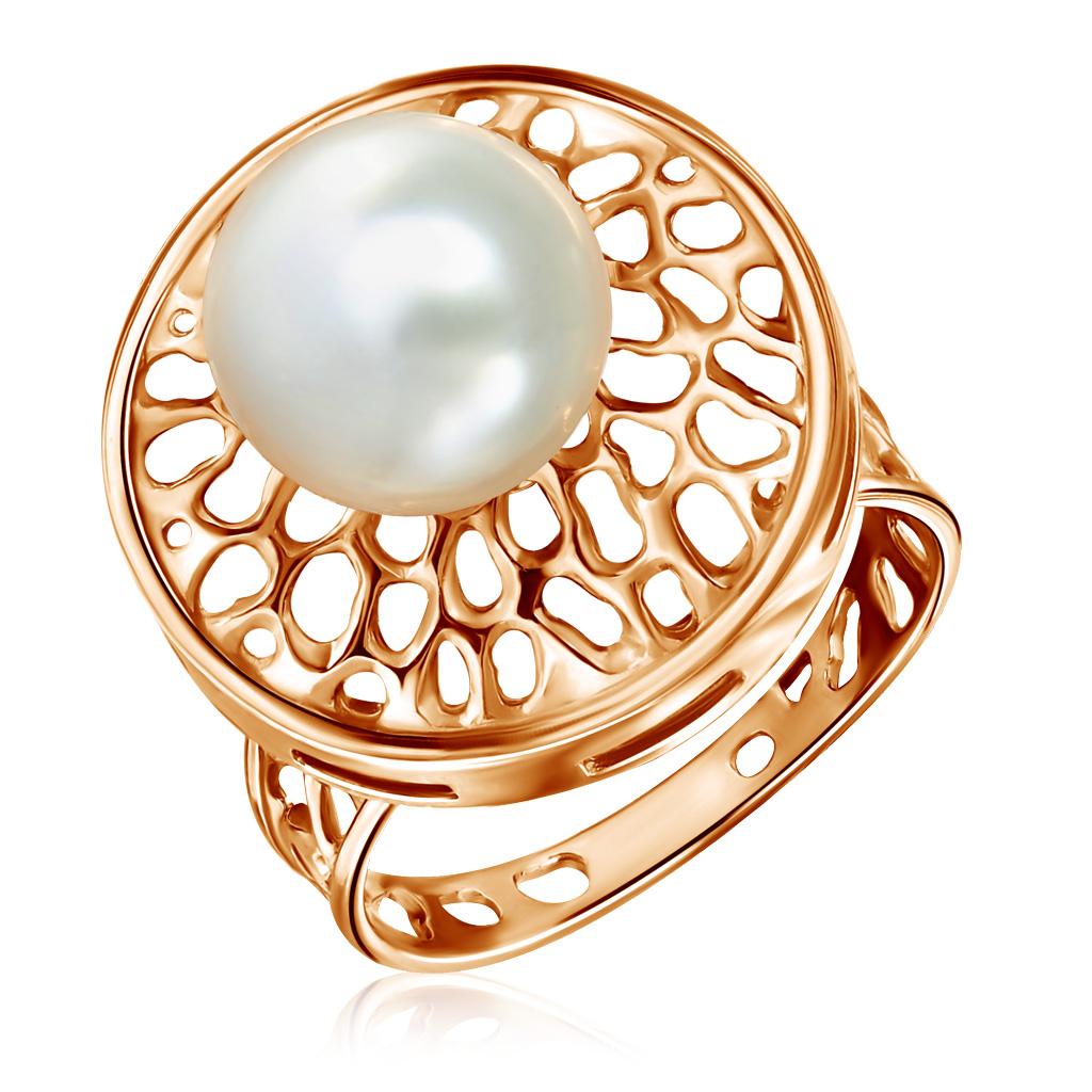 Купить Кольцо из золота 190-1-212