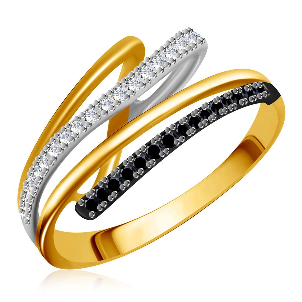 Кольцо из золота PSR42540RКольца из желтого золота<br>Артикул: PSR42540R Металл: Золото Au 585 Вставка: Бриллиант<br><br>Артикул: PSR42540R<br>Металл, проба: Золото<br>Цвет металла: Желтый<br>Вставка: Бриллиант