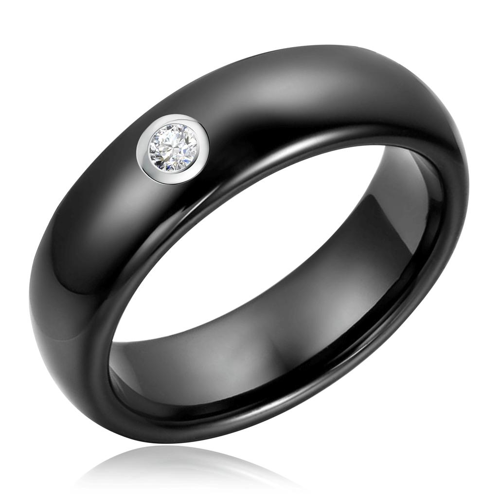 Купить со скидкой Кольцо из серебра 94011914