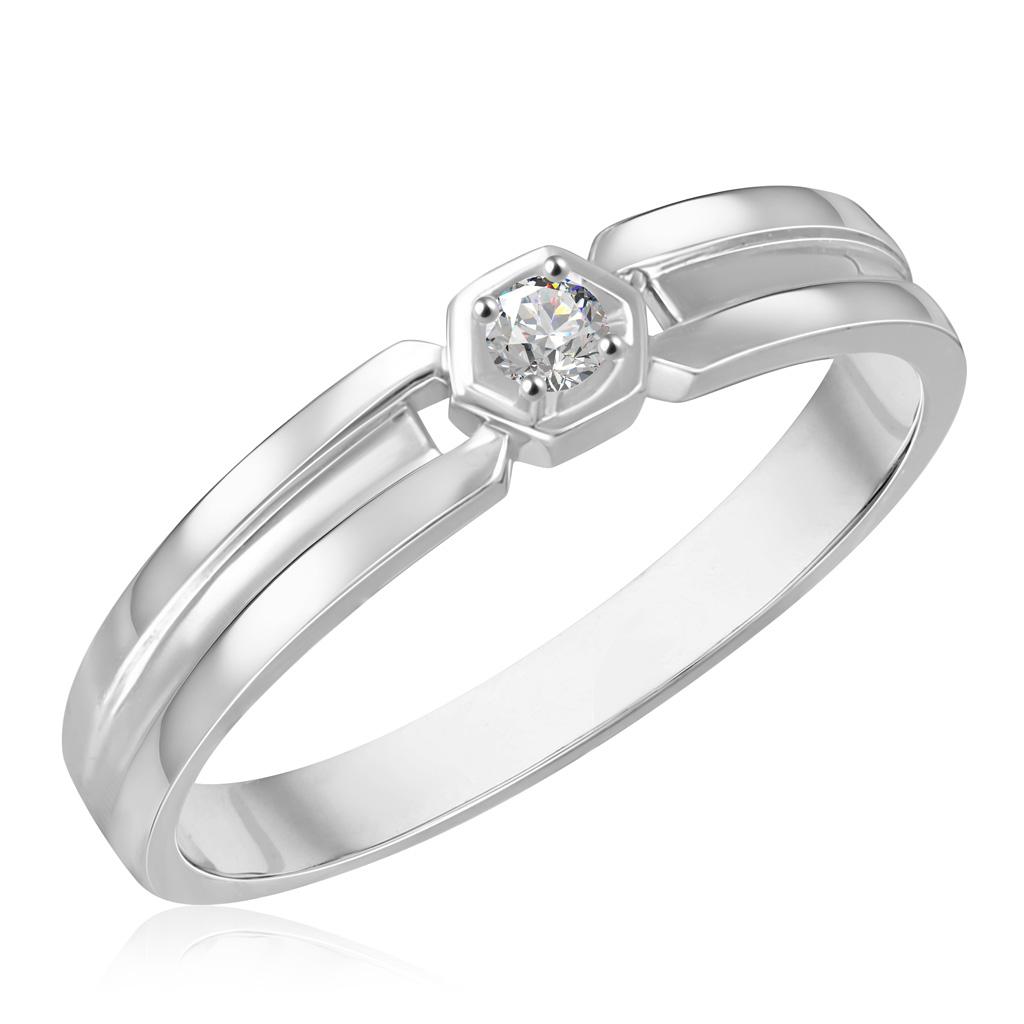 Кольцо из золота 1026424381