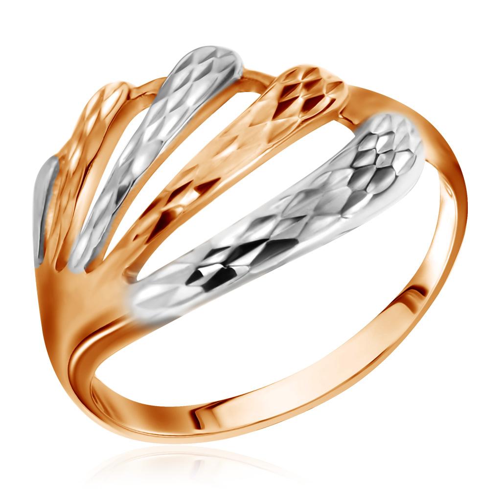 Купить Кольцо из золота 7-414